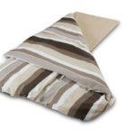 Duvalay Bed