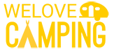 We Love Camping | Real campsites for caravans, tents and motorhomes