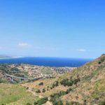 Eastern Pyrenees Collioure