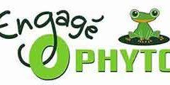 Logo Zéro Phyto