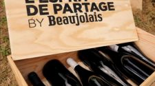 Camping Beaujolais online shop