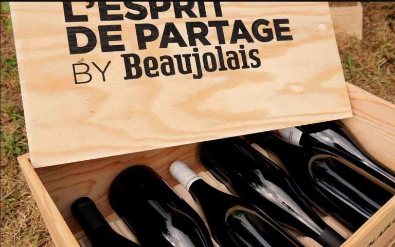 Boutique en ligne Camping Beaujolais
