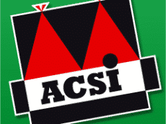 Camping ACSI
