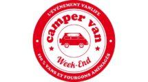 Camper Van Week-End