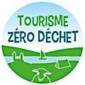 Logo Zéro Déchets