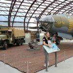 Utah Beach D-Day Landing Museum
