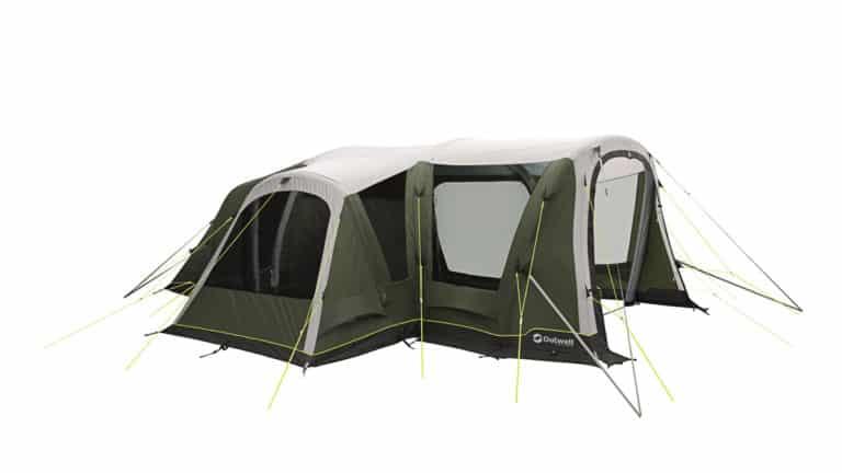 Tente Outwell Oakdale 5PA
